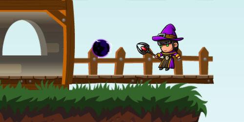 WitchPurple.jpg