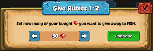 GiveRubies.jpg