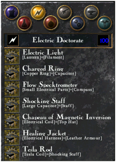 3Electric.png