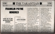 Franklin Payne Honored.png