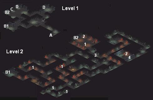 Ma-bm-mines-12-0.jpg