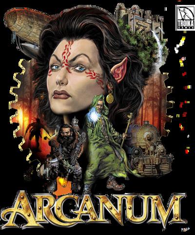 Arcanum1.png