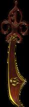 Void sword.png