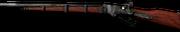 Gun14.png