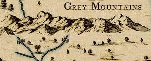 Grey Mountains region.jpg