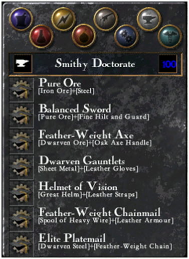 7Smithy.png