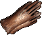 Leather g01.png