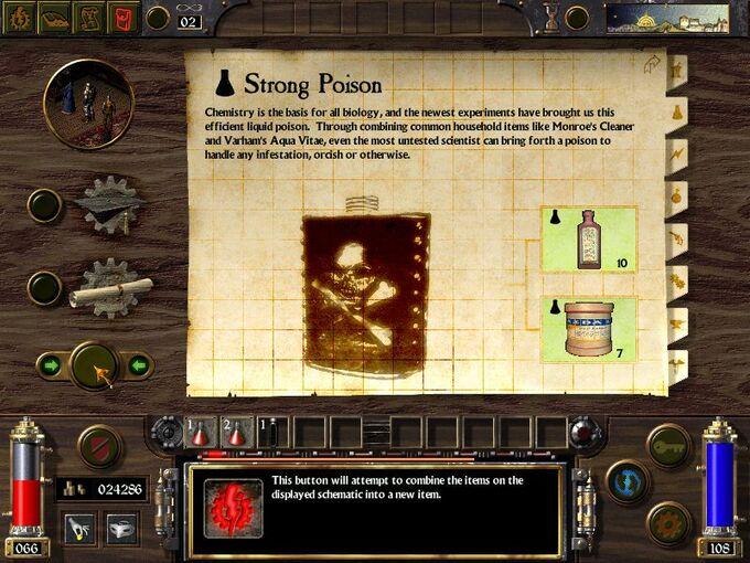Strong Poison1.jpg