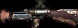 Gun09.png