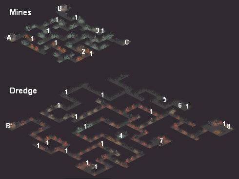 Ma-wheel-clan-mines.jpg