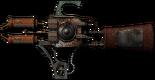 Gun08.png