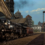 Tarant Train.png