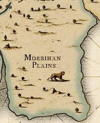 Morbihan Plains region.jpg