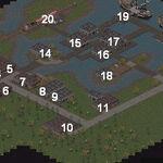 Map-blackroot.jpg