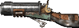Gun10.png