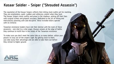 Shrouded assassin.jpg