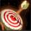 Archery.png