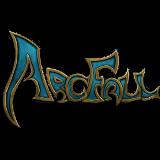 Arcfall Wiki