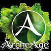 Archeage logo 3.png