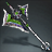 Icon item axe 2h 0053.png
