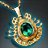 Icon item necklace 0011.png