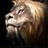 LionIcon.jpg