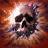 Summom Wraith.png