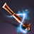 Icon item 1750.png
