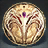 Icon item shield 0031.png