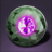 Icon item 0756.png