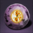 Icon item 0773.png
