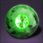 Icon item 0799.png