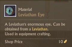 Leviathan Eye.jpg