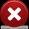 Emblem Warning.png