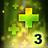 Fervent Healing3.png