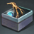 Icon item 1619.png