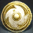 Icon item shield 0030.png
