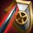 Shield Edge.png