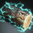Icon item 0856.png