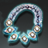 Icon item necklace 0013.png