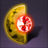 Icon item 0737.png