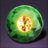 Icon item 0798.png