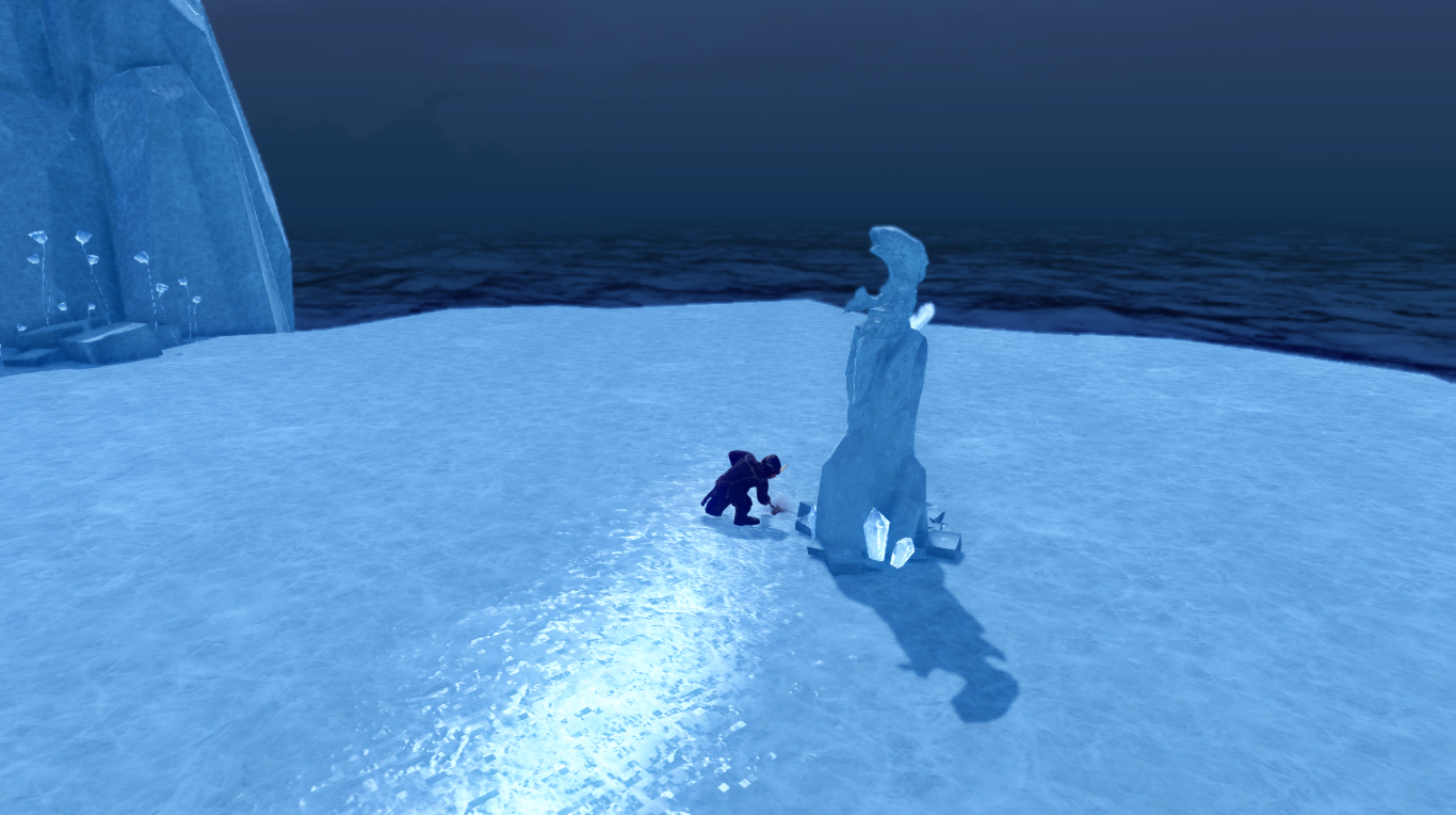 Ice Fishing 2.png