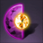 Icon item 0768.png
