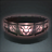 Icon item belt leather 0011.png