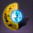 Icon item 0740.png