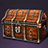 Icon item 1313.png