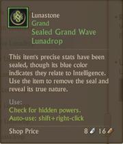 Grand Wave Drop.png