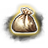 Icon interaction21 o.png