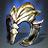 Icon item pethelmet 07.png